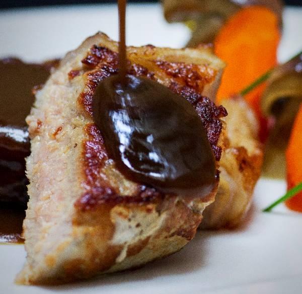 Photos - Le Lauracée - Restaurant gastronomique Marseille